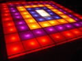 Disco Dance Floor Rental