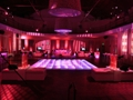 Illuminated 18x20 Ft Dance Floor Rental